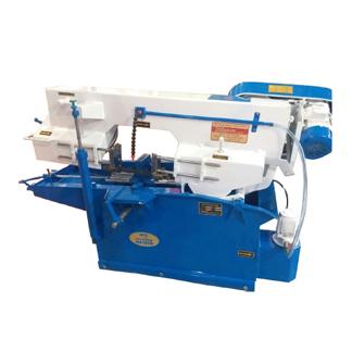 Hi-Speed Bandsaw Machine