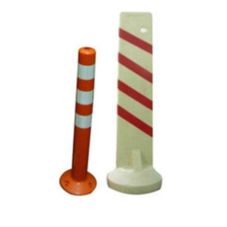 Road Safety Delineators