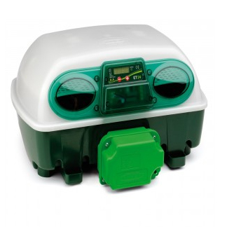 River Systems Automatic Egg incubator
