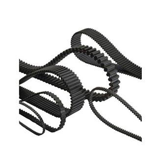 Twin Power Belts