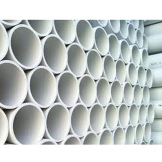 PVC Pipe