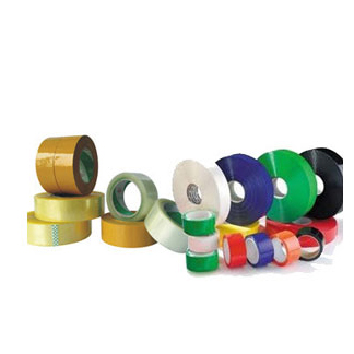 Self Adhesive Cello Tape