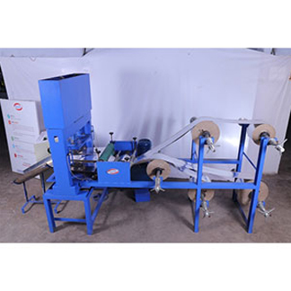 Fully Automatic Hydraulic Paper Plate Machine