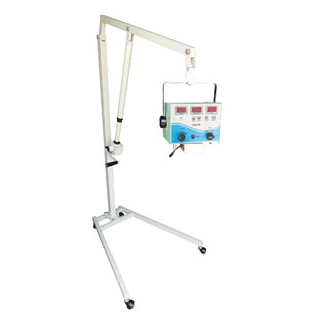 X - Ray Machine