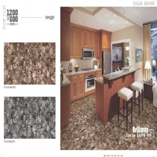 Manufacturer & Supplier of Vitrified tiles