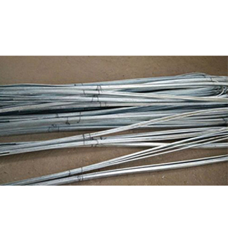 Earthing Strip Galvanizing Service