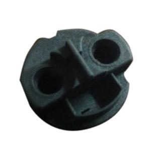 Plastic Switch Cap Molds
