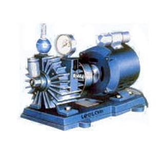 Rotary Dry Vacuum Pump