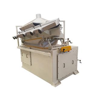 Gravity Separators Pressure Type