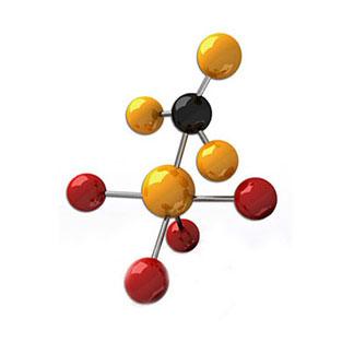 Lutetium Isotopes
