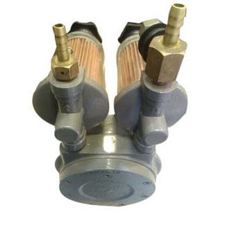 Electrical Vacuum Pump