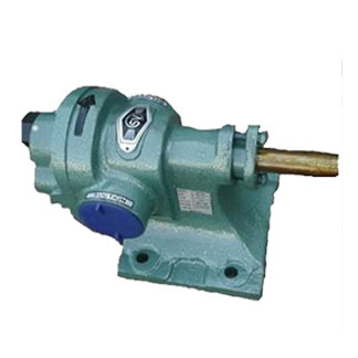 Rotary Color Gear Pump