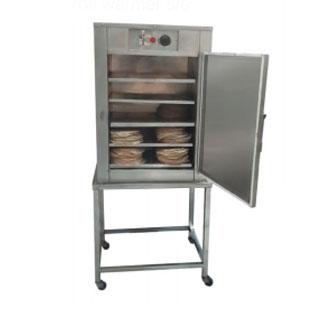 Roti Warmer