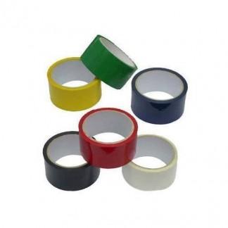 Tapes Manufacturer