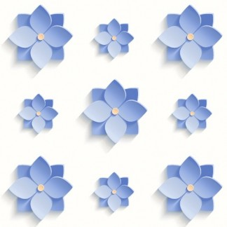 Tiles Manufacturers