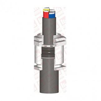 Medium Duty Cable Gland