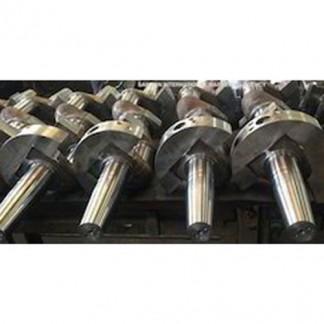 Air Compressor Spare Parts