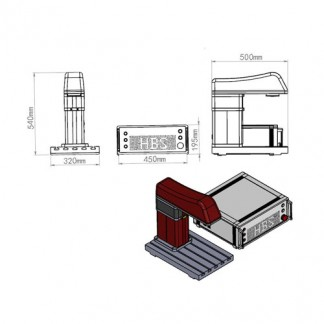 Tradexl Com Laser Marking Machine Tradexl Shop