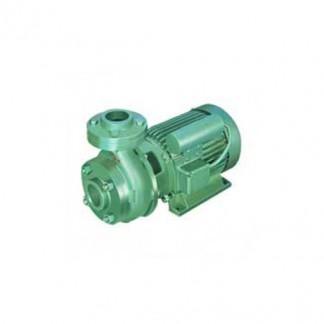 Orbit Pump