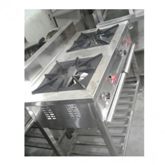 Kichen Equipment