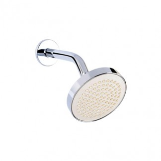 Max 5'' Shower