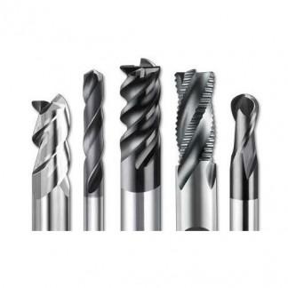 Carbide Tool