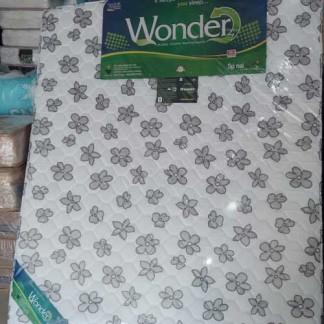 Wonder Foam Mattress