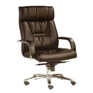Fascinate Executive High Back Chair