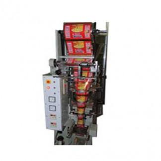 Automatic Packing Machine