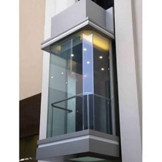 Hydraulic Elevator Manufacturer in Pune
