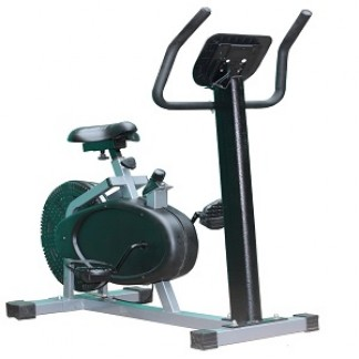 Spinner Exercise cycle