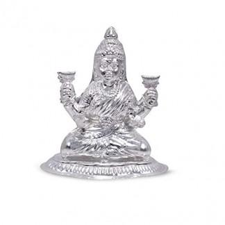 Divino Silver Collection
