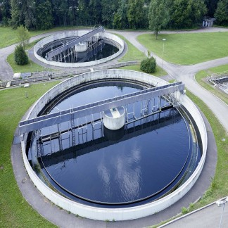 Water Treatment Companies in Pune