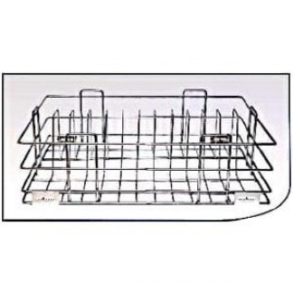 Regular S.S. Kitchen Basket