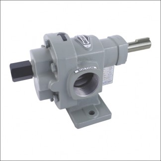 Rotary Gear Pump ROTOFLUID