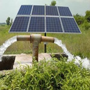 Gurukrupa Solar And Agro Industries