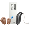 Hearing Aids Accessories