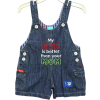 Denim Kids Wear