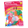 Jinni Party Balloons