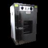 Chapati Warmer Machines