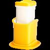 Butter Applicator