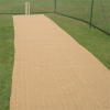 Cricket Matting