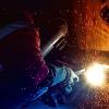 CNC Grinding Job Works