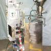 Liquid & Paste Packing Machine
