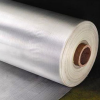 Laminated Polyester Films