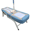 Automatic Massage Bed