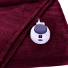 Electronic Heating Blanket