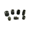 Forged MS Pipe Fittings