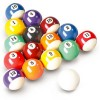 Billiard & Pool Balls