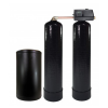 Water Conditioner